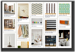 really useful tips for pinterest