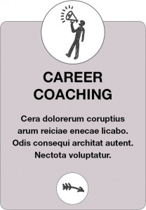 career_coaching
