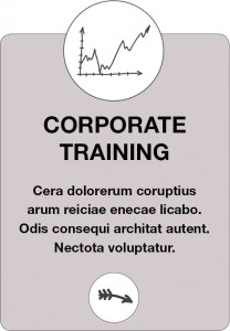 corporate_training