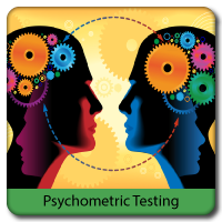 Psychometric Testing