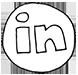 linkedin_75