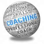 stock-photo-coaching-concept-related-words-in-sphere-tag-cloud-isolated-on-white-100907422