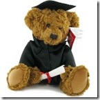 worst graduation gifts