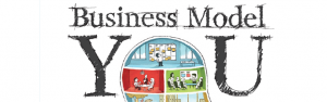 Really Useful business model workshop
