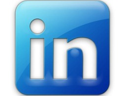 linkedin-logo training