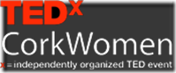 Tedx CorkWomen, TED commandments