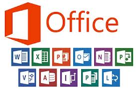 Microsoft office training in cork